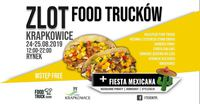 7.Zlot Food Trucków.jpeg