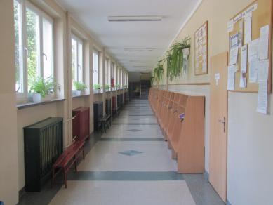 Galeria Narada dyrektorów