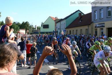 Galeria 69 Tour de Pologne 2012