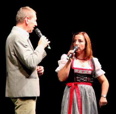 Galeria Oktoberfest 2019
