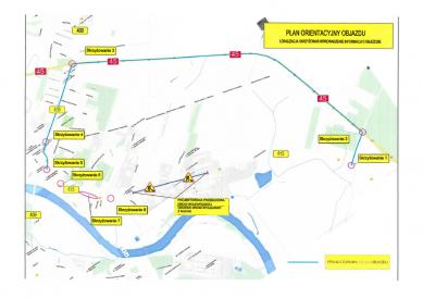 Plan orientacyjny objazdu.png