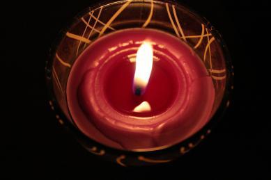 candle-2909390_960_720.jpeg
