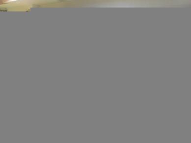 Galeria 70 lat biblioteki
