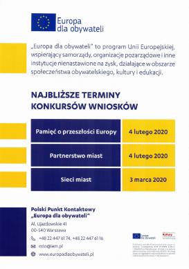 Europa dla obywateli.png