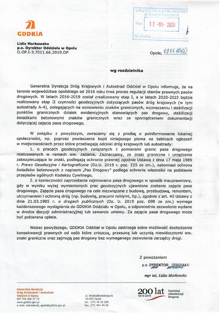 GDDKiA informuje.png