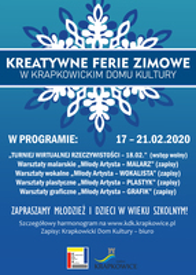Krapkowicki Dom Kultury.jpeg
