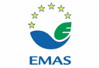 indeks EMAS.png