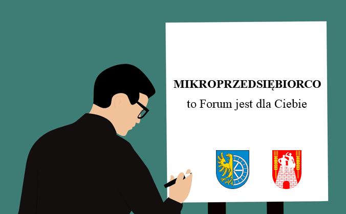 Forum dla Mikroprzedsiębiorców.png