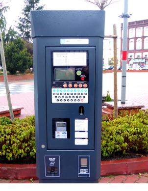 parkomat2.png