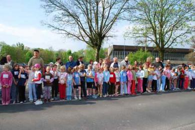 1.Krapkowickie Biegi dzieci i Młodzieży – 1.05.2008.jpeg