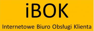 IBOK.png