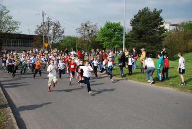 3.Krapkowickie Biegi dzieci i Młodzieży – 1.05.2008.jpeg