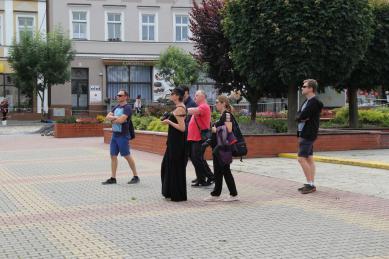Galeria Blogerzy w Krapkowicach