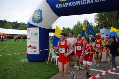 69. XXVI Krapkowicki Bieg Uliczny – 1.05.2008.jpeg