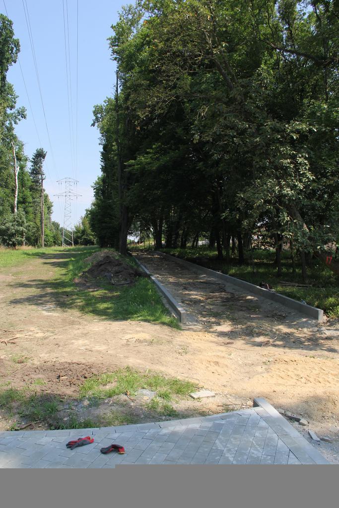 Galeria Park