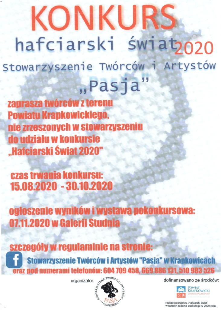 Konkurs haciarski - Pasja.png