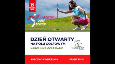 dzien-otwarty-na-karolinka-golf-park.png