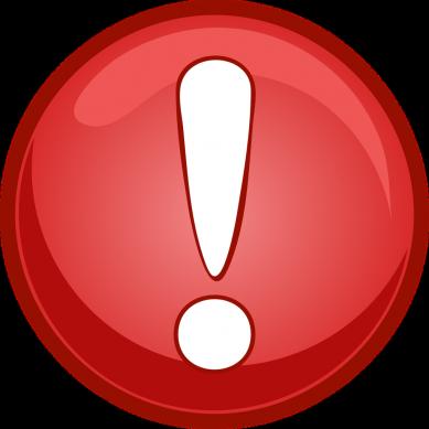 warning-24841_1280(2).png