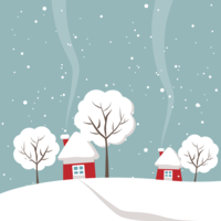 wintry-2915190_1280.png