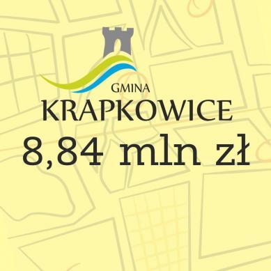 8,84 mln zł dotacji na rozwój dróg.(1).jpeg