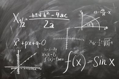 mathematics-1509559_1920.jpeg