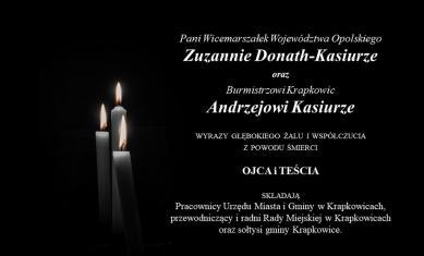 kondolencje Zuzanna.jpeg