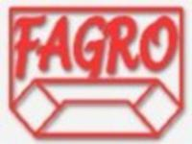 Fagro_logo_top.jpeg