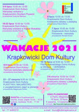 Lato 2021 KDK plakat.jpeg