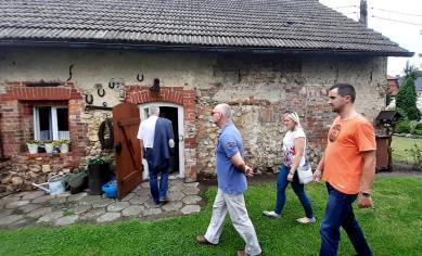 Galeria Piękna Wieś Opolska