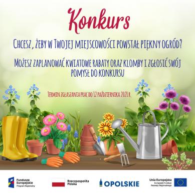plakat ogródki.png