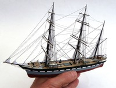sailing-ship-2452224_1920.jpeg