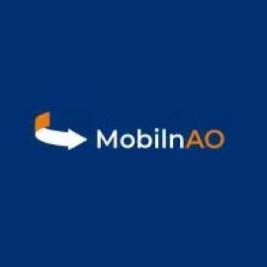 MobilnAO.png
