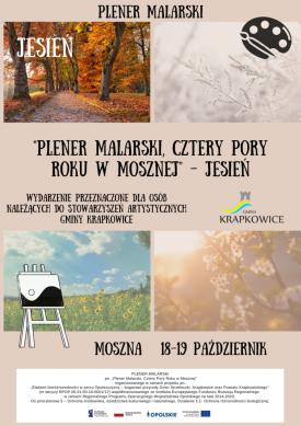 Bioróżnorodność Gminy Krapkowice w obiektywie cztery pory roku (2).png