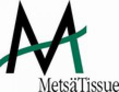 logo_metsa.jpeg