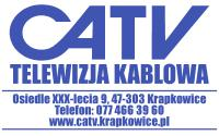 catv_logo_big.jpeg