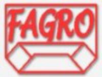 Fagro_logo_top.jpeg