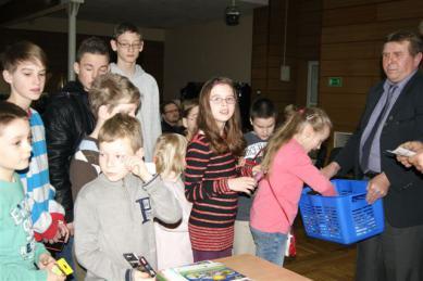 02.02.2013.sprawozdanie  dla dzieci i młodzieży 002.jpeg