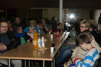 02.02.2013.sprawozdanie  dla dzieci i młodzieży 016.jpeg