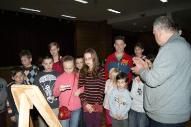02.02.2013.sprawozdanie  dla dzieci i młodzieży 035.jpeg