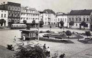 Rynek w Krapkowicach_1965.jpeg