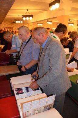 Galeria OSP Kroniki 2013
