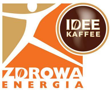 IDEA Kaffe