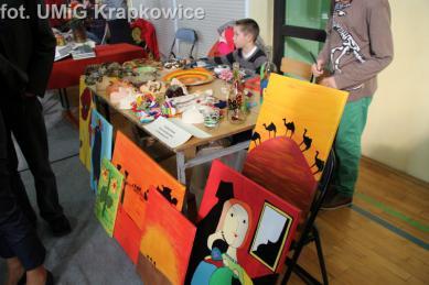 Galeria Smaki Jesieni 2013