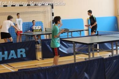 Galeria pingpong 2013