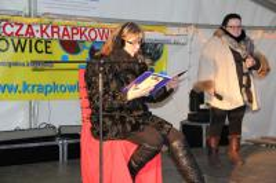 Galeria Jarmark 2013