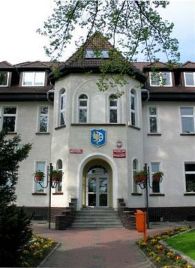 UMiG Krapkowice_budynek II.jpeg