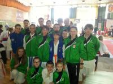 Galeria Karate 10-03-2014
